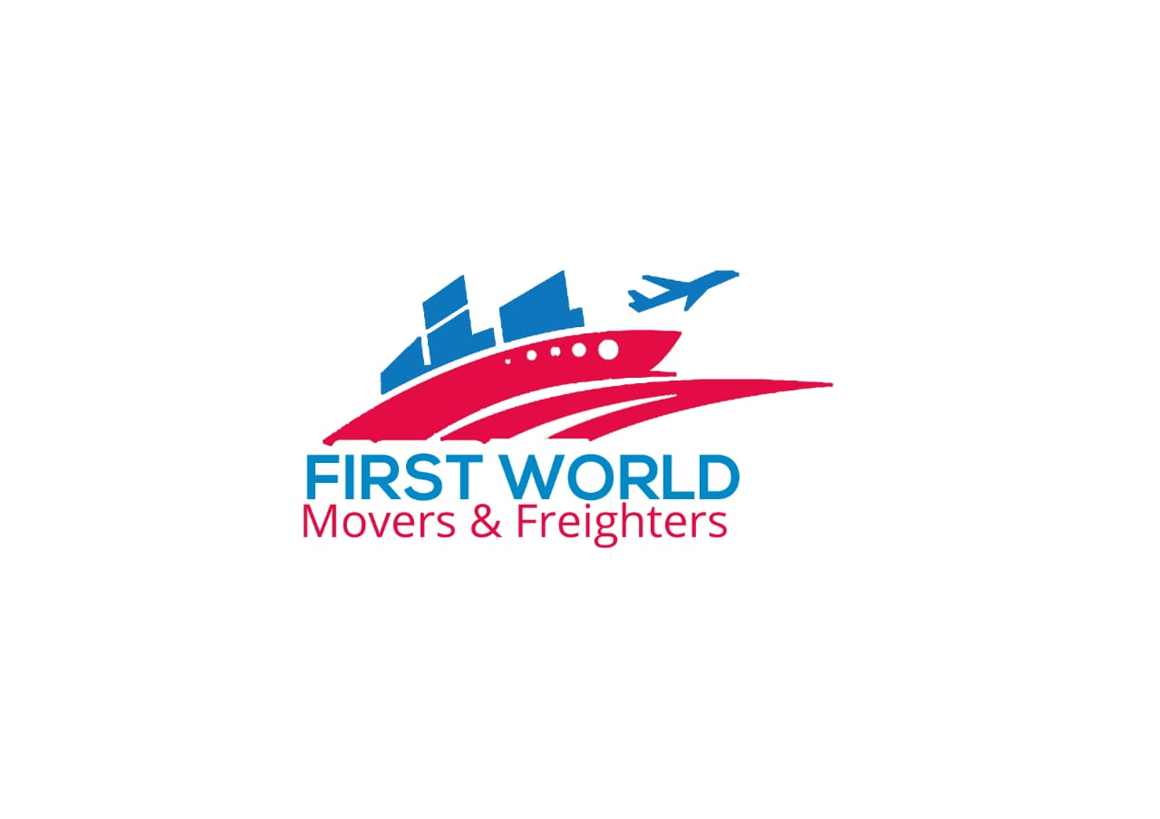 First World Movers